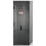Adams Refrigeration Service - Trane Air Handlers - Hyperion