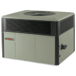 Adams Refrigeration Service - Trane Packaged Units