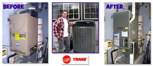 trane-install2