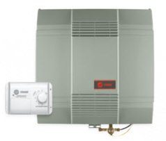 Trane Humidifier Adams Heating And Cooling